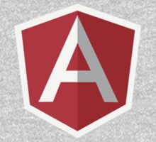 AngularJS by Angular JS