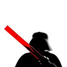 The Dark Side by playwell