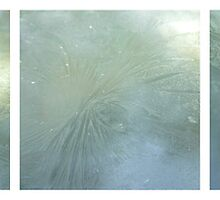 Frozen Abstraction by LieslDesign
