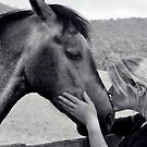 Unbridled Love... by a~m .