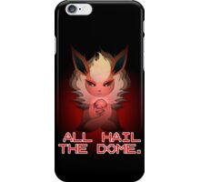 False Prophet iPhone Case/Skin