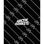 AM - Arctic Monkeys by ichabodsss