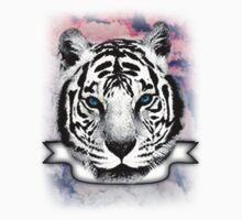 Tiger Cloud Kids Clothes