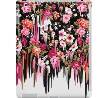 Change of Heart  iPad Case/Skin