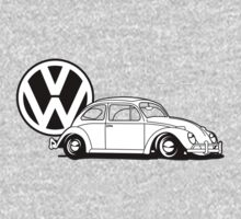 vw by bestbrothers