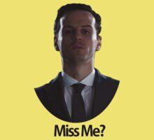 Miss Me? Kids Clothes