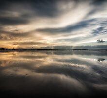Minyirr Mirrors by Mieke Boynton