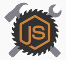JS Engineer by devjs