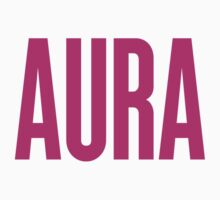 Aura by RawDesigns