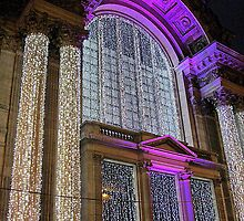 Brussels illuminations by bubblehex08