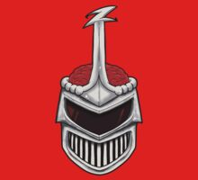 Lord Zedd Tee by Toonfused