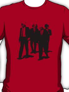 Reservoir Girls T-Shirt