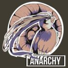 Anarchy by placidplaguerat