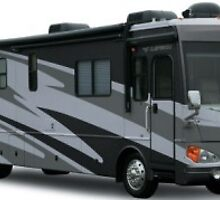 Boat Storage Bronco's Pkwy RV by broncospkwyrvan