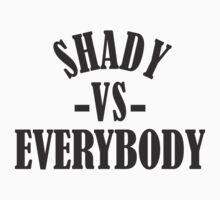 shady by spicydesign