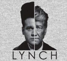 LYNCH by Suay