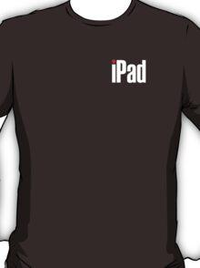 iPad - thinkpad look T-Shirt