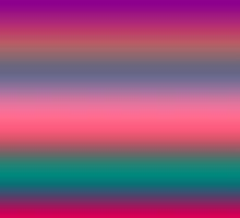colourscape [ghqshik] by everything is transient