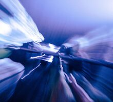 Purple Jam by Crowbiscuit