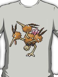 85 - Dodrio T-Shirt