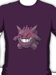 94 - Gengar T-Shirt