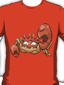 99 - Kingler T-Shirt