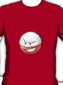 101 - Electrode T-Shirt