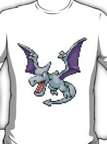 142 - Aerodactyl T-Shirt