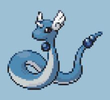 148 - Dragonair T-Shirt