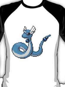 148 - Dragonair T-Shirt