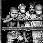 Van Kieu children... by johnmoulds