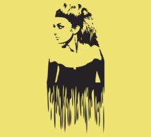 Fashion Ink by mamisarah