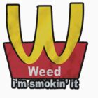 McWeed by HyperGuy46