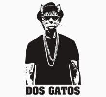Dos Gatos Kids Clothes