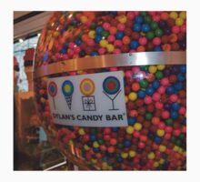 Dylan's Candy Bar by Jordancohan