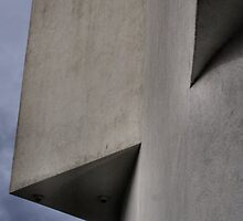 The Towner Gallery - Eastbourne by Jazzdenski