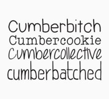 Cumberbatched by SamanthaMirosch