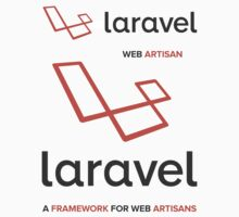Laravel ×2 by devphp