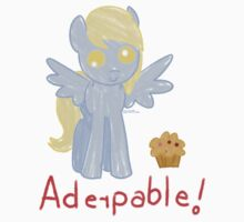 Aderpable! by NiteWatch