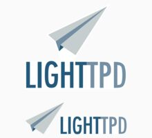 Lighttpd ×2 by webdev