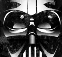 Totes Mcgotes Darth Vader Sticker