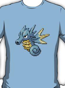 117 - Seadra T-Shirt
