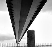Bridge by Epicurian