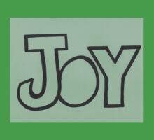 Joy   Kids Clothes