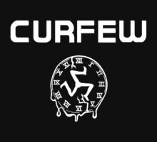 Curfew (Austin, Texas) by bittercreek