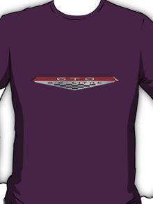 1964 Pontiac Tempest Le Mans GTO T-Shirt
