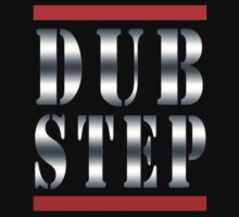 DubStep by MGraphics
