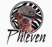 Phteven by Livitup