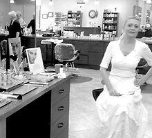 Hair Salons Palm Beach  by Salonnpb