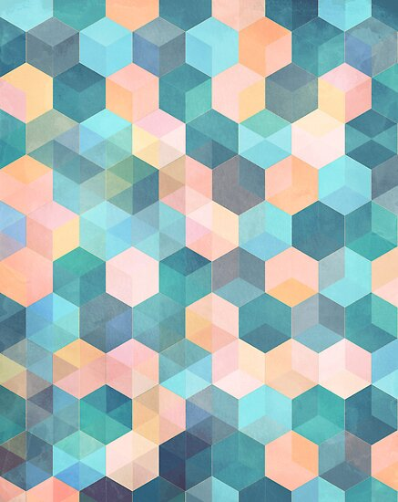 honeycomb wallpaper iphone